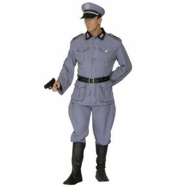 Duitse soldaat kostuums