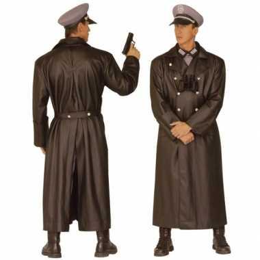 Duitse wo generaal jas