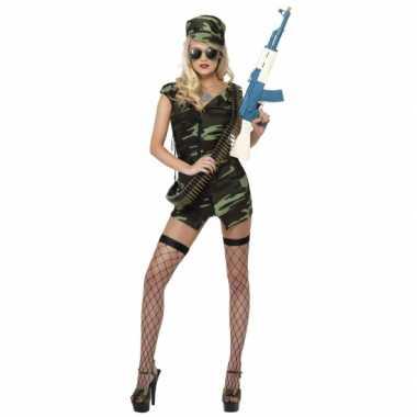 Sexy leger pakje dames